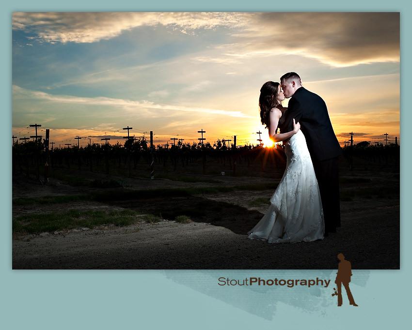 jane-john-015-old-sugar-mill-sacramento-wedding-photographer-stout-photography