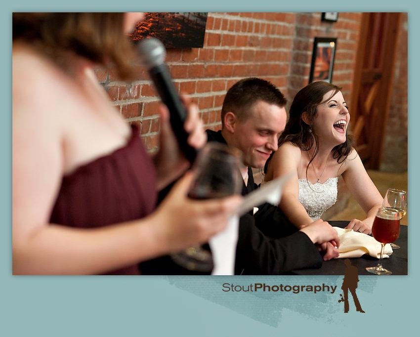 jane-john-018-old-sugar-mill-sacramento-wedding-photographer-stout-photography