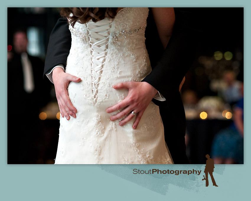 jane-john-019-old-sugar-mill-sacramento-wedding-photographer-stout-photography