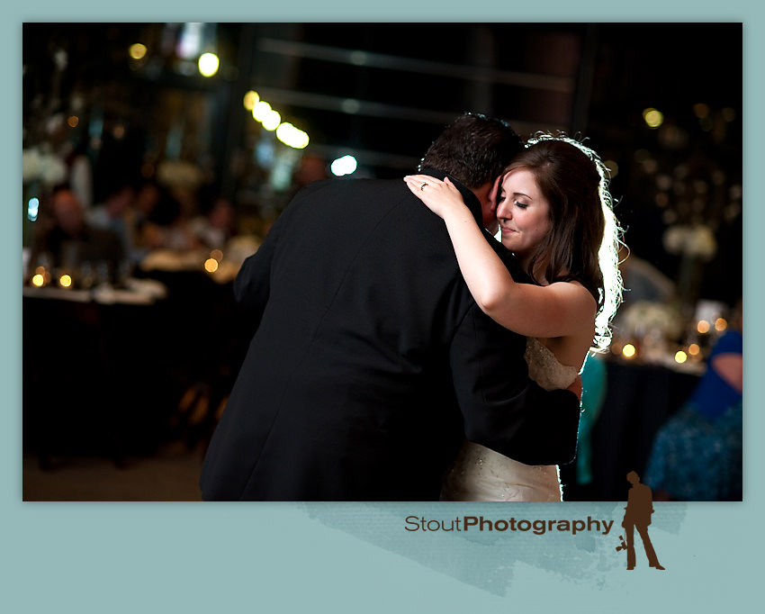 jane-john-020-old-sugar-mill-sacramento-wedding-photographer-stout-photography