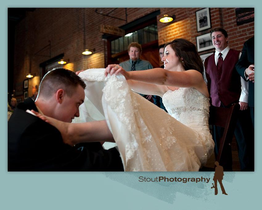 jane-john-021-old-sugar-mill-sacramento-wedding-photographer-stout-photography