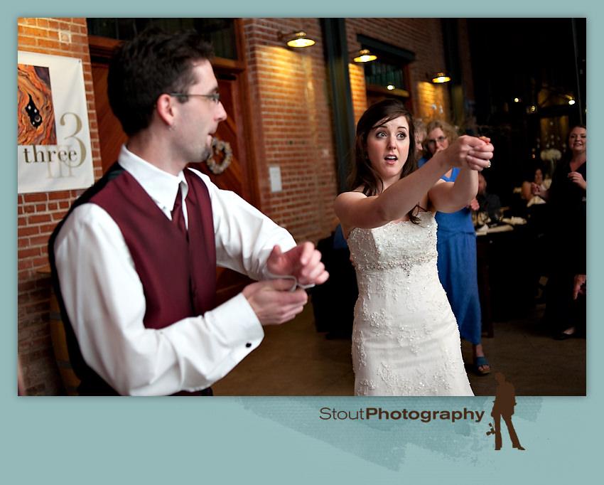 jane-john-022-old-sugar-mill-sacramento-wedding-photographer-stout-photography