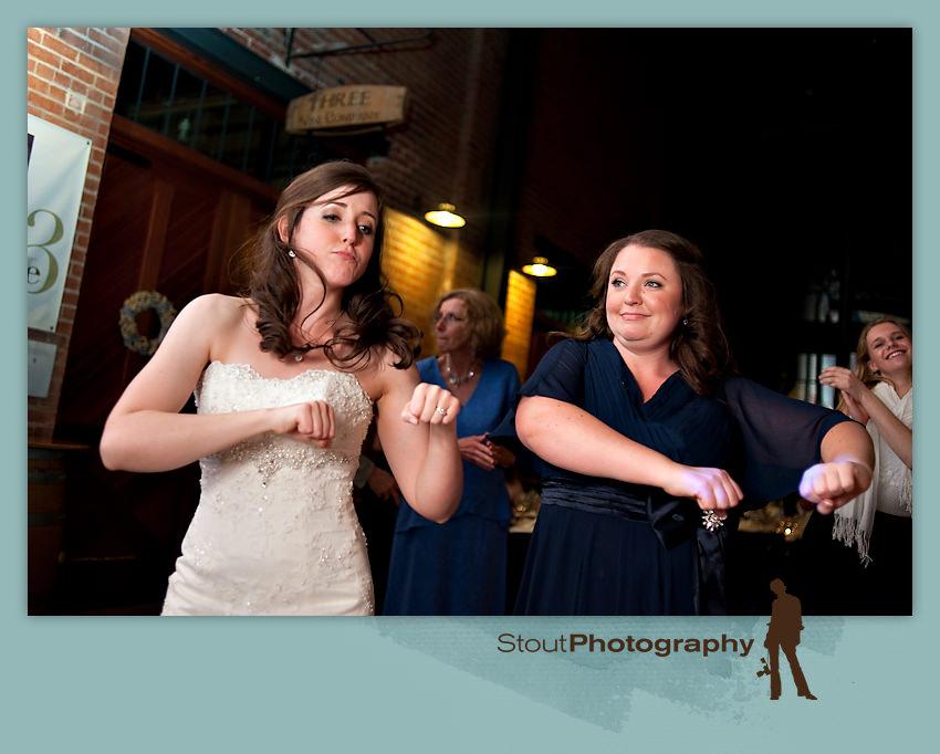 jane-john-023-old-sugar-mill-sacramento-wedding-photographer-stout-photography