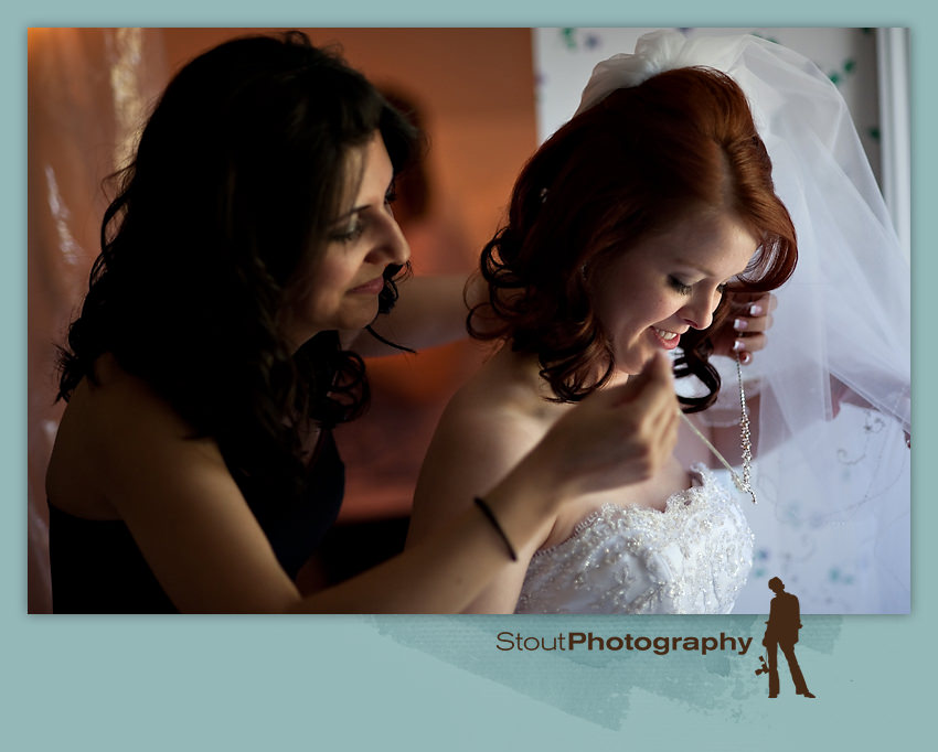 kaity-mark-005-flower-farm-sacramento-wedding-photographer-stout-photography