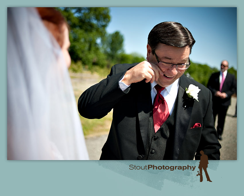 kaity-mark-007-flower-farm-sacramento-wedding-photographer-stout-photography