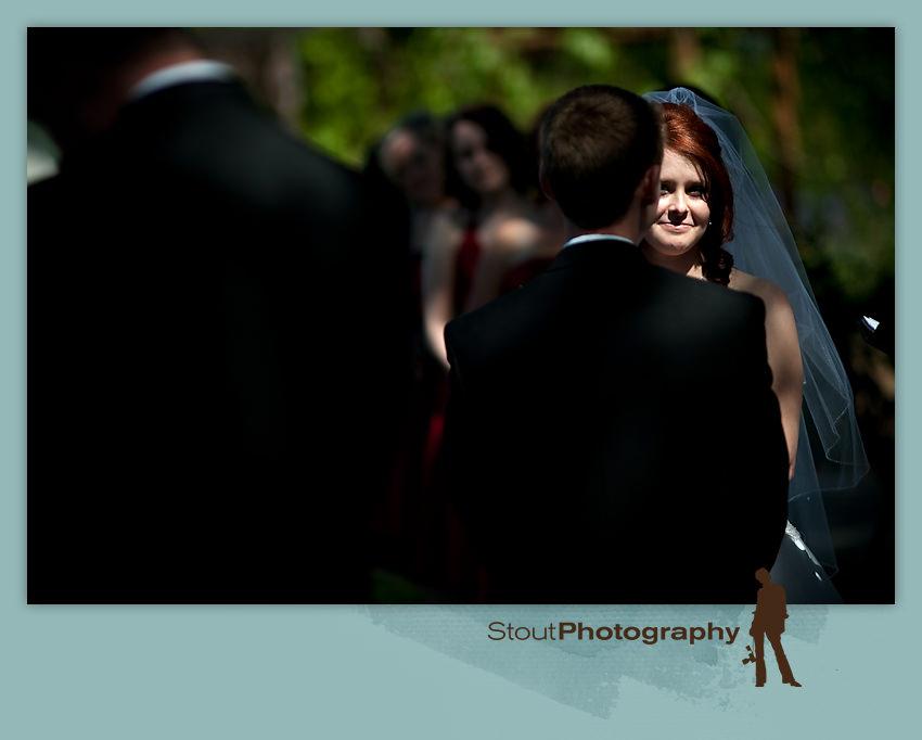 kaity-mark-009-flower-farm-sacramento-wedding-photographer-stout-photography