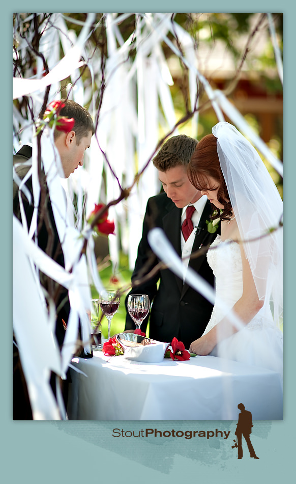 kaity-mark-011-flower-farm-sacramento-wedding-photographer-stout-photography