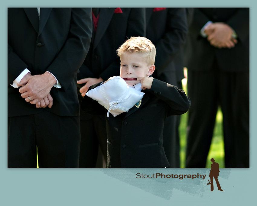 kaity-mark-013-flower-farm-sacramento-wedding-photographer-stout-photography