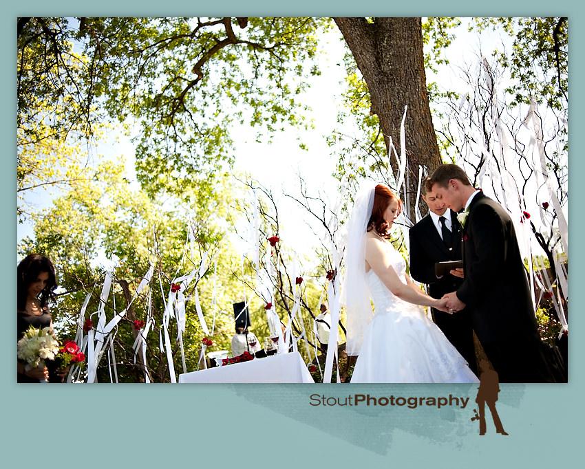 kaity-mark-015-flower-farm-sacramento-wedding-photographer-stout-photography