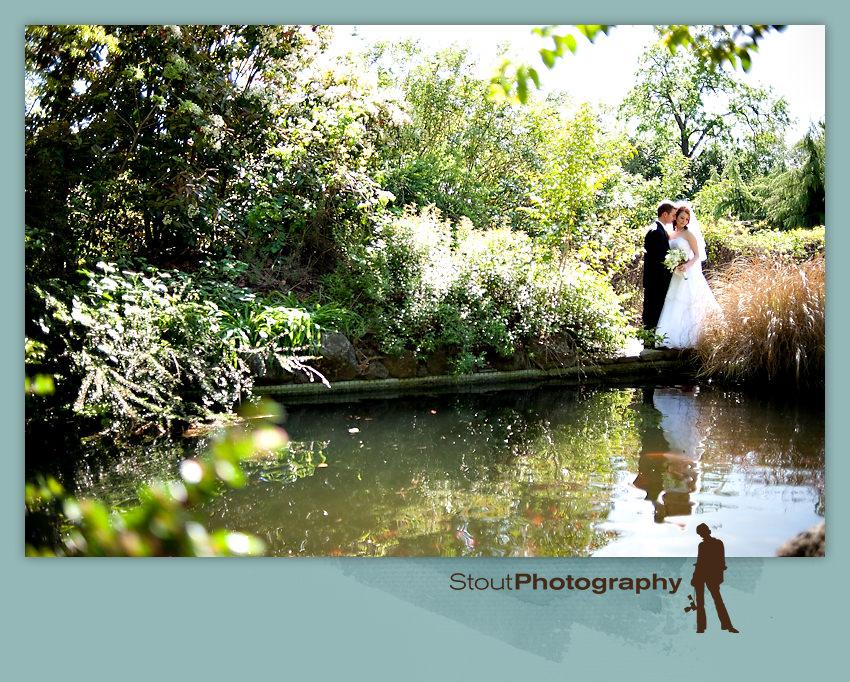 kaity-mark-019-flower-farm-sacramento-wedding-photographer-stout-photography