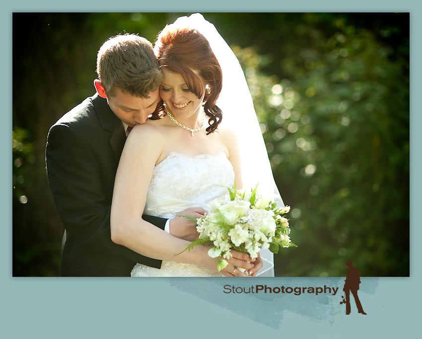 kaity-mark-021-flower-farm-sacramento-wedding-photographer-stout-photography