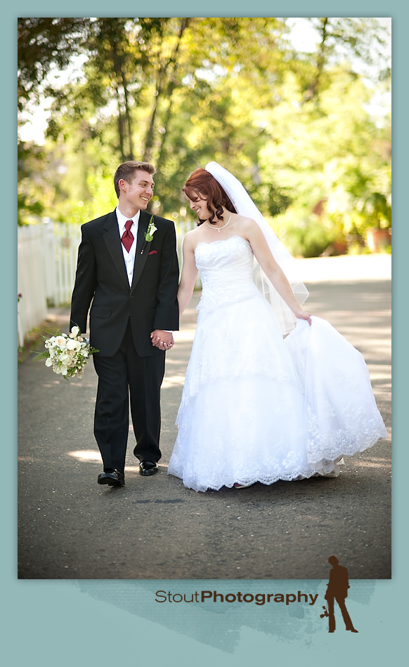 kaity-mark-023-flower-farm-sacramento-wedding-photographer-stout-photography