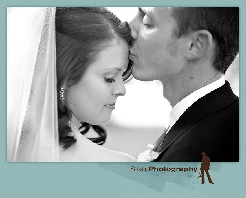 kaity-mark-025-flower-farm-sacramento-wedding-photographer-stout-photography