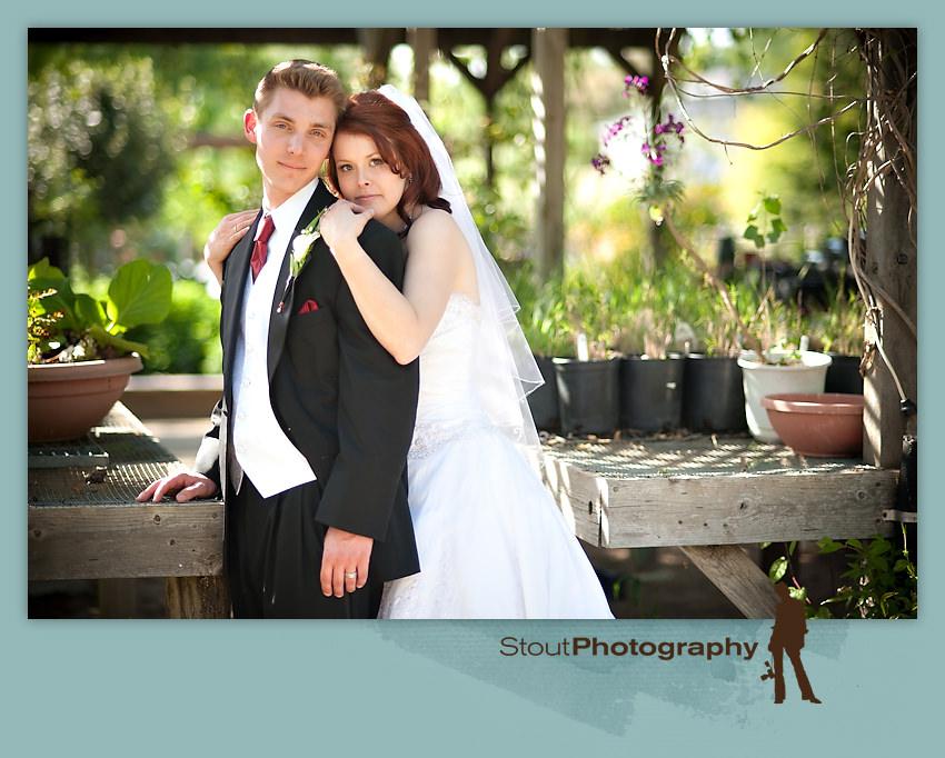 kaity-mark-027-flower-farm-sacramento-wedding-photographer-stout-photography