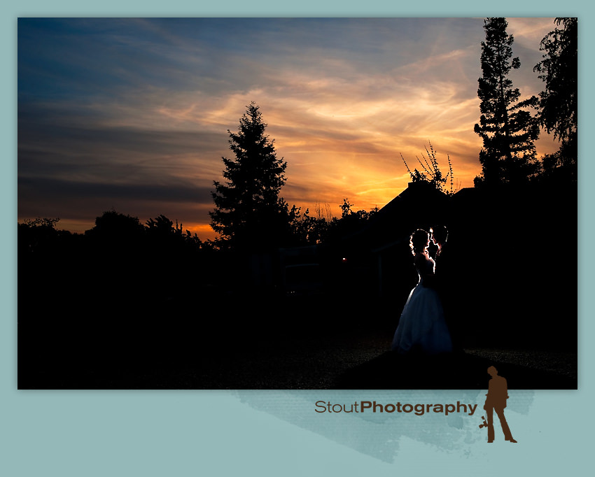 kaity-mark-033-flower-farm-sacramento-wedding-photographer-stout-photography