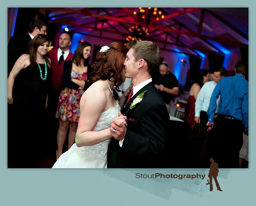 kaity-mark-035-flower-farm-sacramento-wedding-photographer-stout-photography