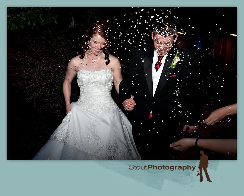 kaity-mark-037-flower-farm-sacramento-wedding-photographer-stout-photography