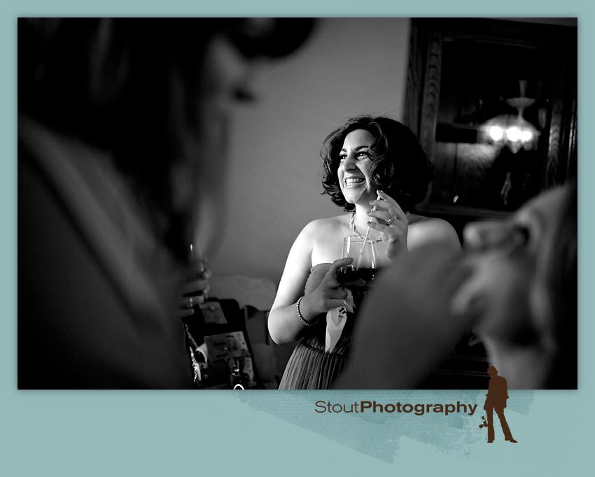 katie-blake-001-old-sugar-mill-sacramento-wedding-photographer-stout-photography