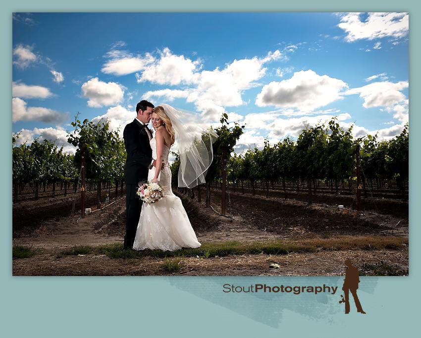 katie-blake-004-old-sugar-mill-sacramento-wedding-photographer-stout-photography