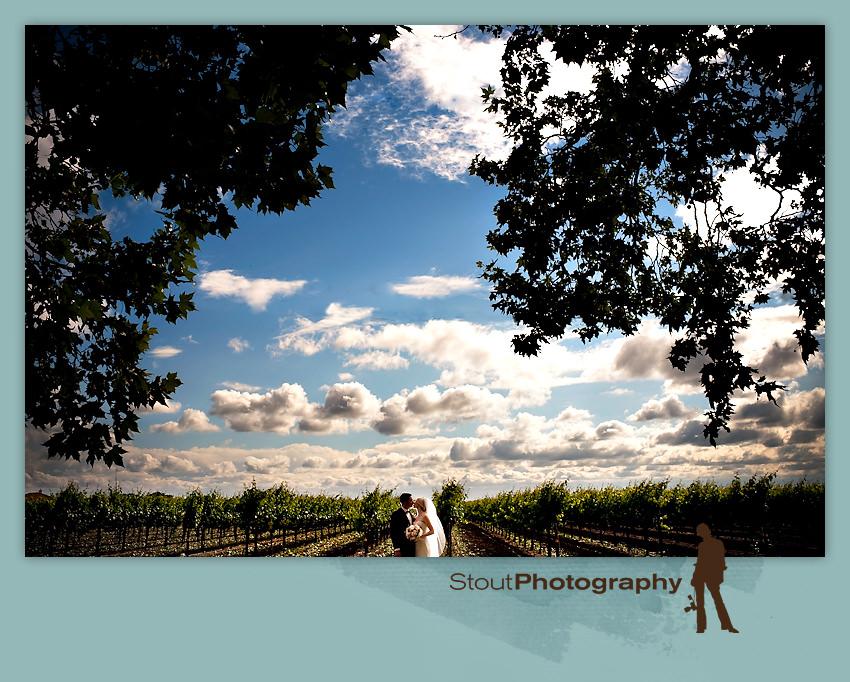 katie-blake-005-old-sugar-mill-sacramento-wedding-photographer-stout-photography