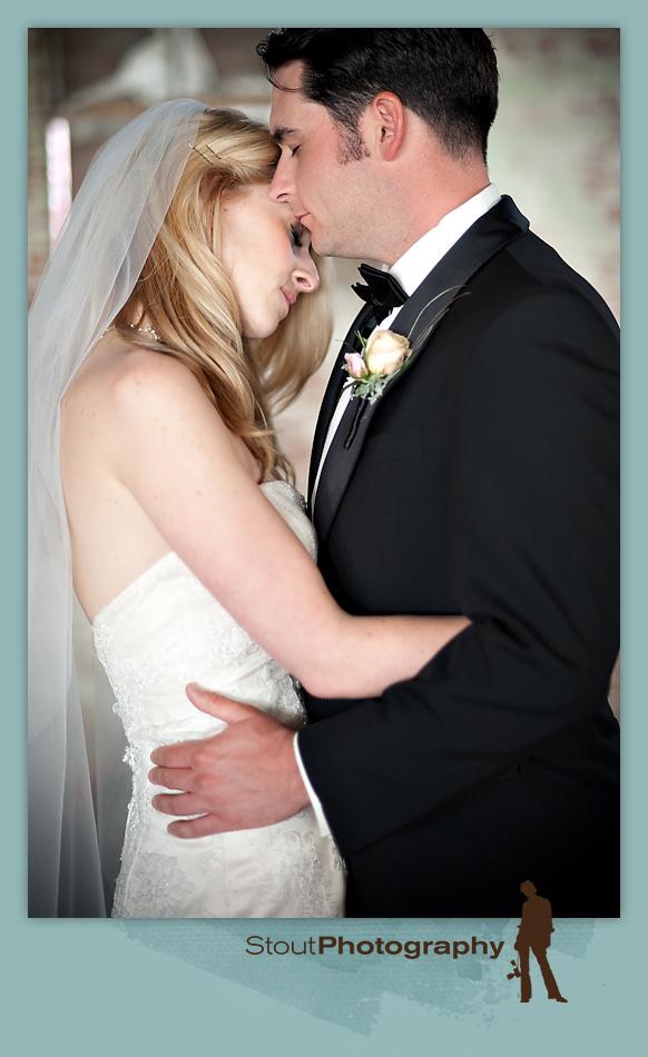 katie-blake-007-old-sugar-mill-sacramento-wedding-photographer-stout-photography
