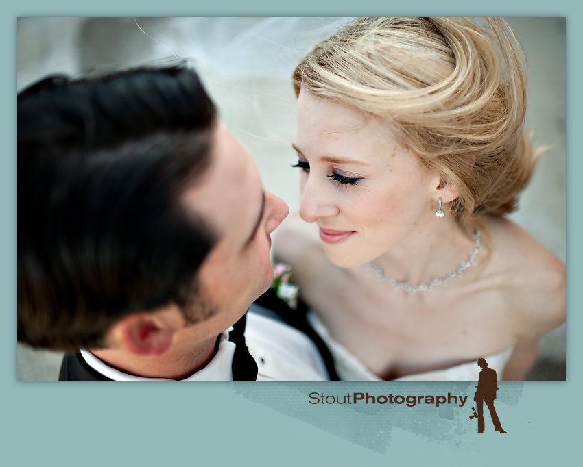 katie-blake-008-old-sugar-mill-sacramento-wedding-photographer-stout-photography