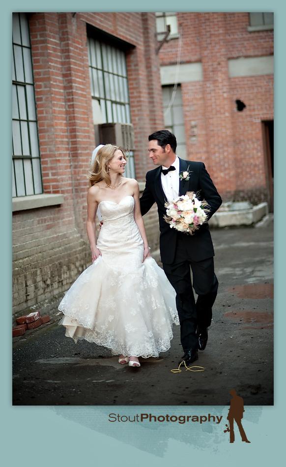 katie-blake-009-old-sugar-mill-sacramento-wedding-photographer-stout-photography