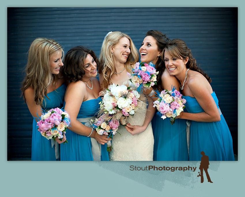 katie-blake-010-old-sugar-mill-sacramento-wedding-photographer-stout-photography