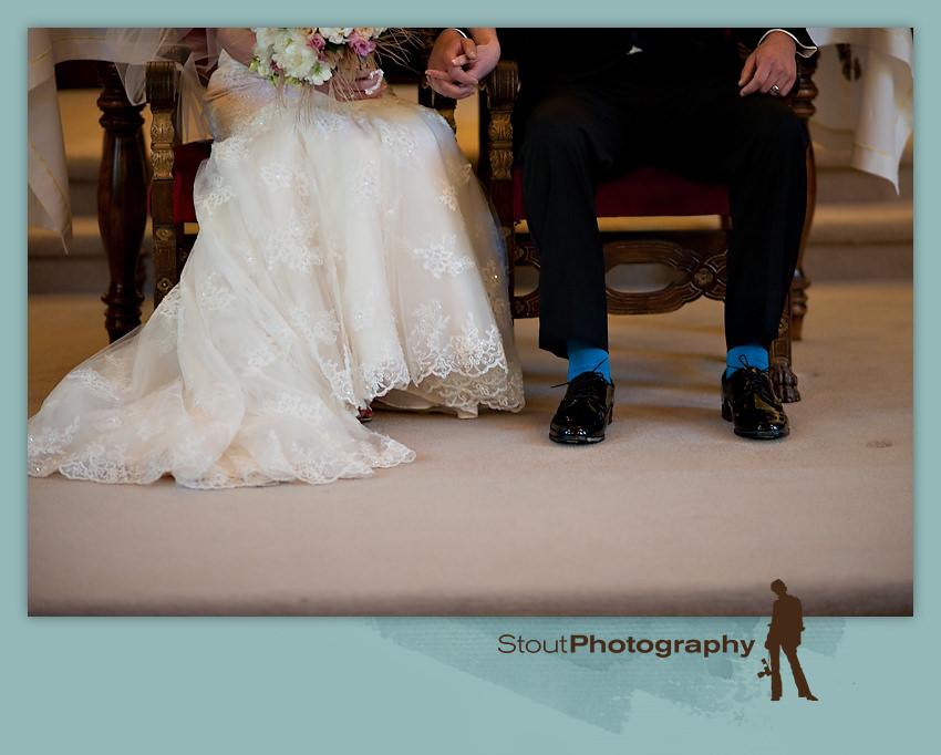 katie-blake-011-old-sugar-mill-sacramento-wedding-photographer-stout-photography