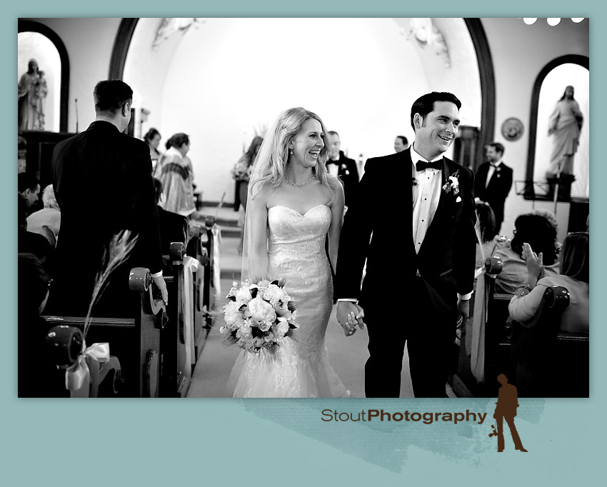 katie-blake-012-old-sugar-mill-sacramento-wedding-photographer-stout-photography