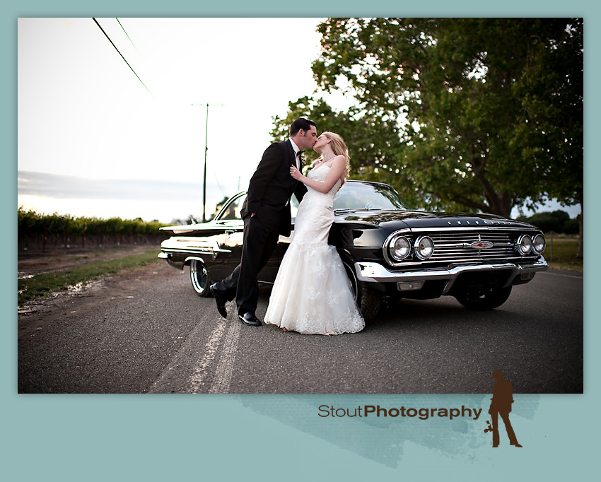 katie-blake-015-old-sugar-mill-sacramento-wedding-photographer-stout-photography