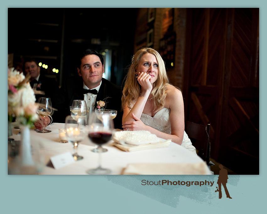 katie-blake-017-old-sugar-mill-sacramento-wedding-photographer-stout-photography