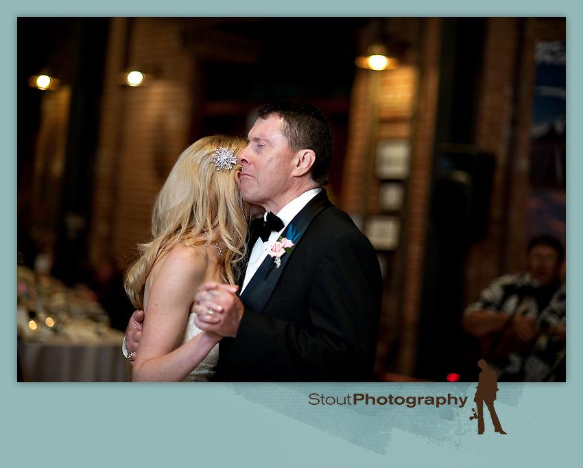 katie-blake-018-old-sugar-mill-sacramento-wedding-photographer-stout-photography