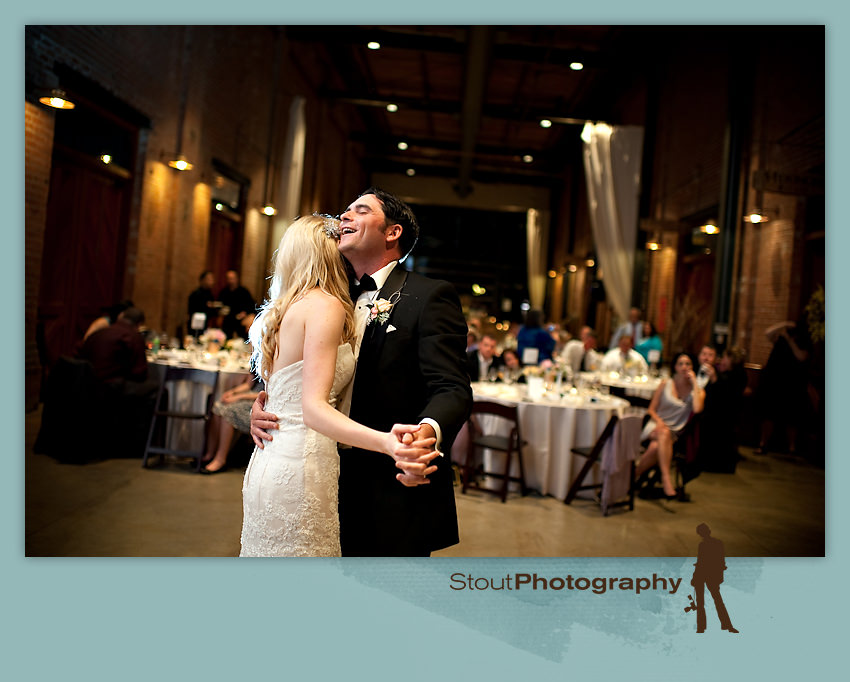 katie-blake-020-old-sugar-mill-sacramento-wedding-photographer-stout-photography