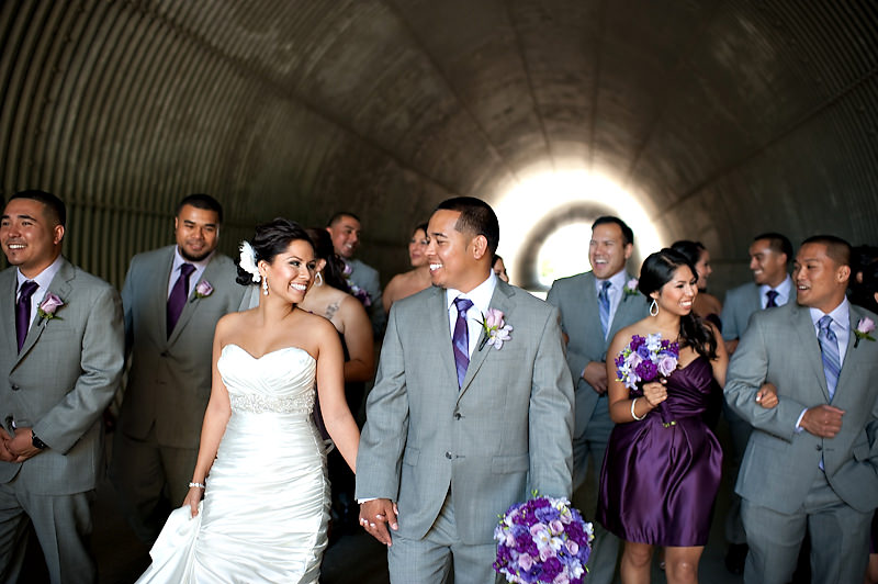 jessica-ramon-004-san-ramon-country-club-wedding-photographer-stout-photography