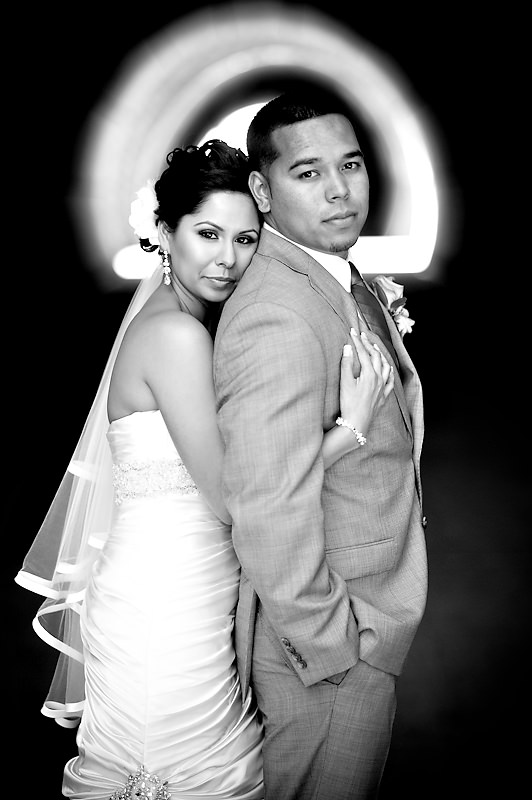 jessica-ramon-006-san-ramon-country-club-wedding-photographer-stout-photography
