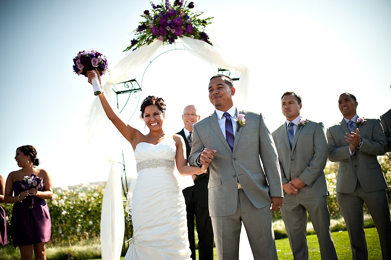 jessica-ramon-009-san-ramon-country-club-wedding-photographer-stout-photography
