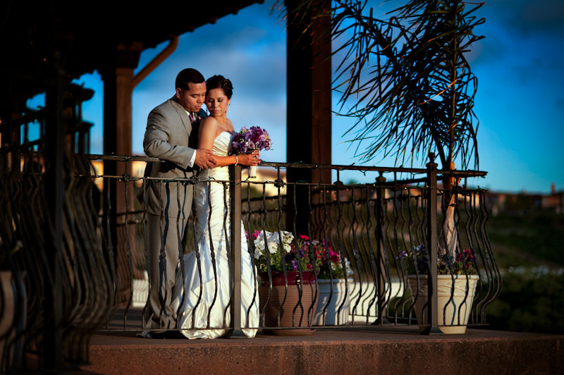 jessica-ramon-011-san-ramon-country-club-wedding-photographer-stout-photography