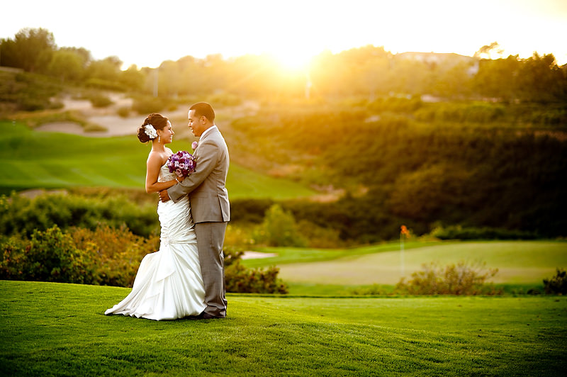 jessica-ramon-012-san-ramon-country-club-wedding-photographer-stout-photography