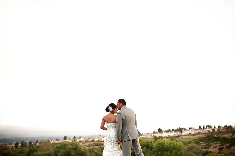 jessica-ramon-014-san-ramon-country-club-wedding-photographer-stout-photography