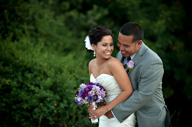 jessica-ramon-015-san-ramon-country-club-wedding-photographer-stout-photography