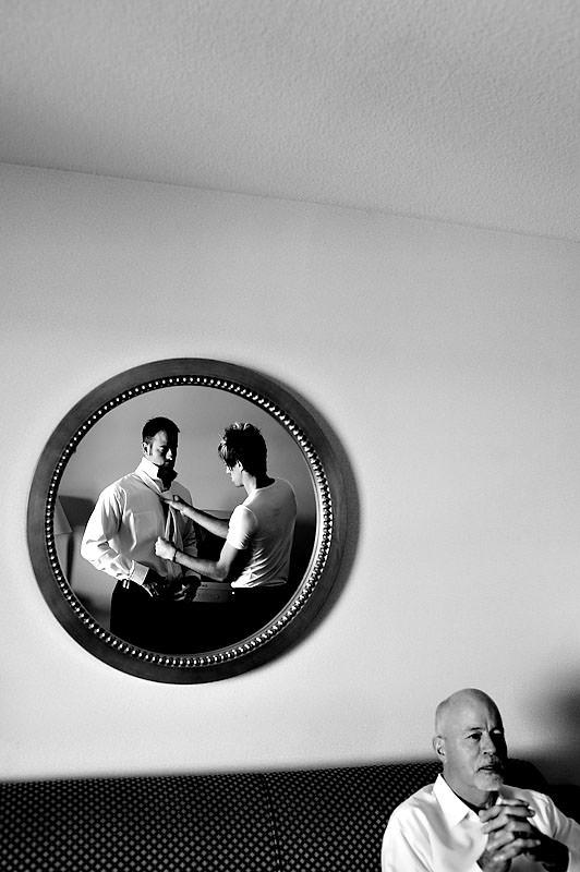 megan-levi-001-granite-bay-golf-club-roseville-wedding-photographer-stout-photography