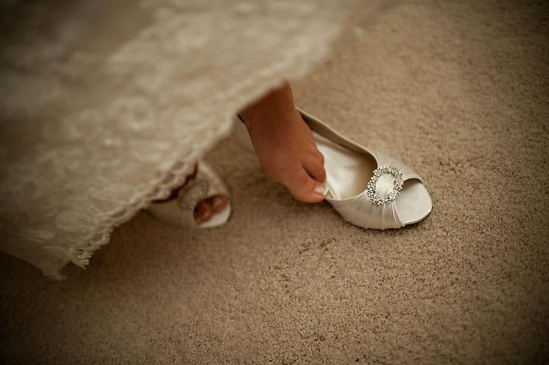 megan-levi-004-granite-bay-golf-club-roseville-wedding-photographer-stout-photography