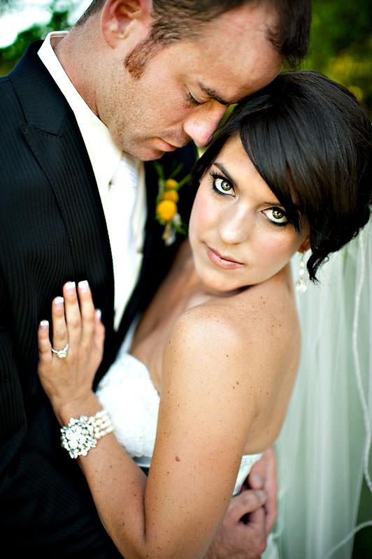 megan-levi-006-granite-bay-golf-club-roseville-wedding-photographer-stout-photography