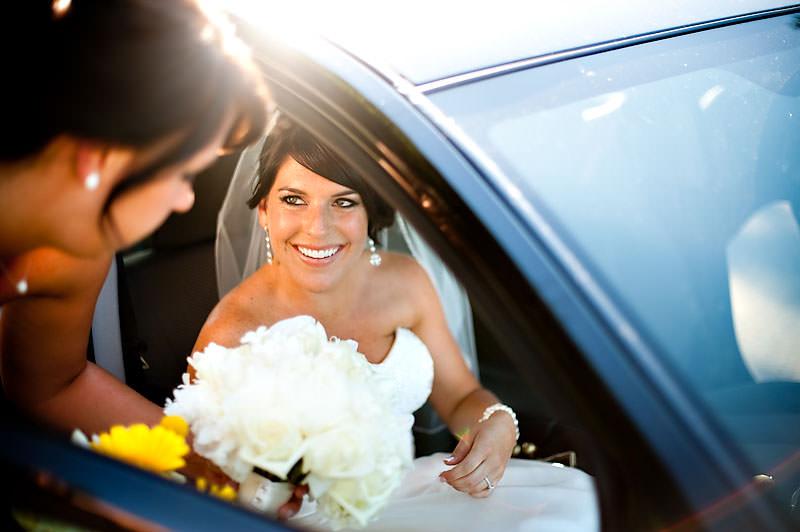 megan-levi-007-granite-bay-golf-club-roseville-wedding-photographer-stout-photography