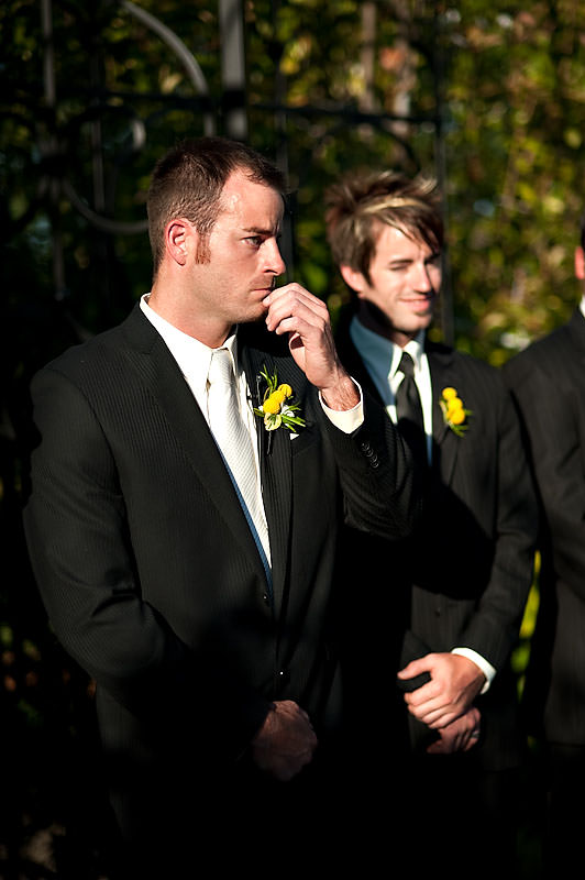 megan-levi-008-granite-bay-golf-club-roseville-wedding-photographer-stout-photography