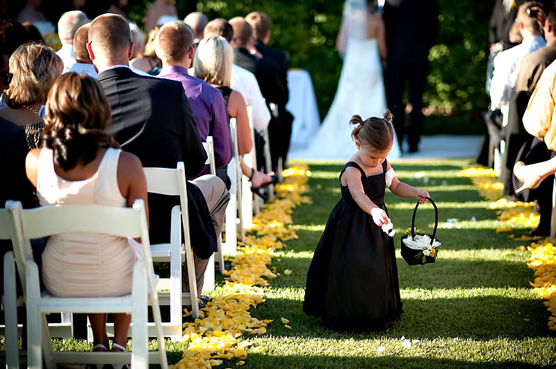 megan-levi-009-granite-bay-golf-club-roseville-wedding-photographer-stout-photography