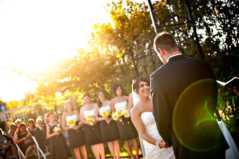 megan-levi-010-granite-bay-golf-club-roseville-wedding-photographer-stout-photography