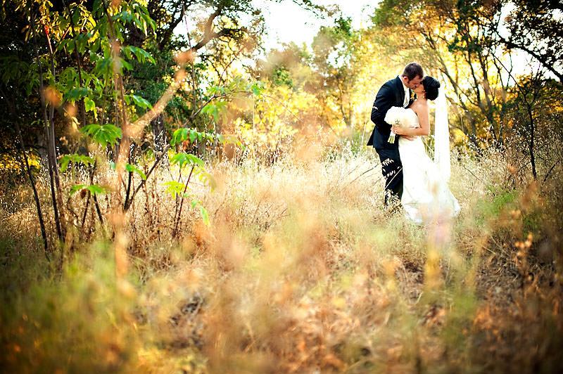 megan-levi-011-granite-bay-golf-club-roseville-wedding-photographer-stout-photography