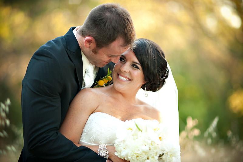 megan-levi-012-granite-bay-golf-club-roseville-wedding-photographer-stout-photography
